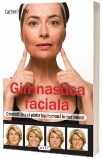 Gimnastica faciala