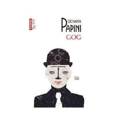 Gog (Top 10+)