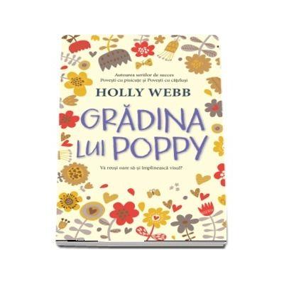 Gradina lui Poppy