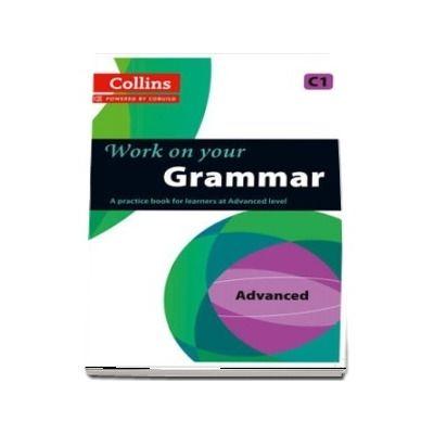 Grammar : C1