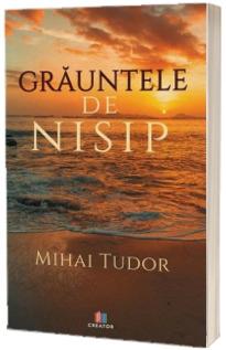 Grauntele de nisip