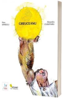 Greuceanu