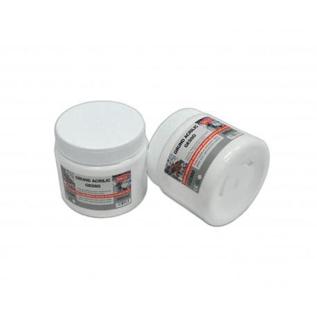 Grund acrilic 500 ml DACO
