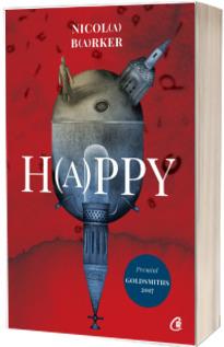 Happy - Nicola, Barker