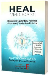 Heal. Vindecare