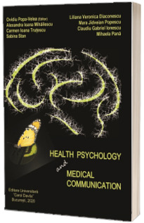 Health psychology and medical communication