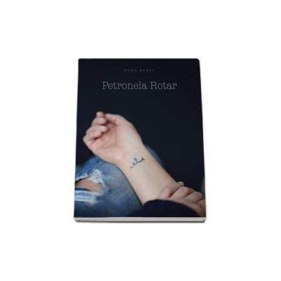 Alive - Petronela Rotar
