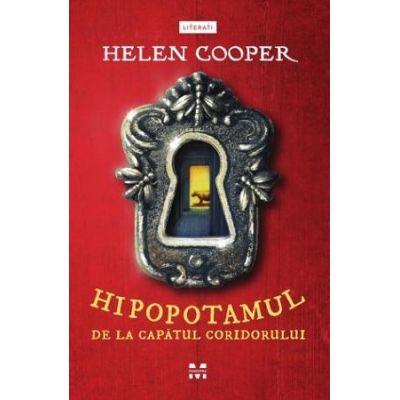 Hipopotamul de la capatul coridorului