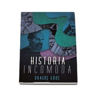 Historia incomoda