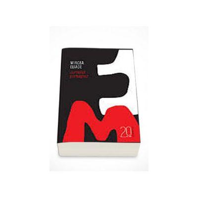 Jurnal portughez - Mircea Eliade
