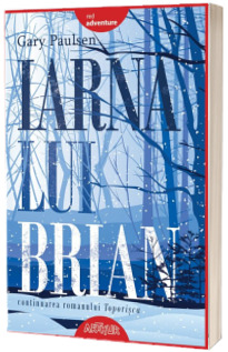 Iarna lui Brian