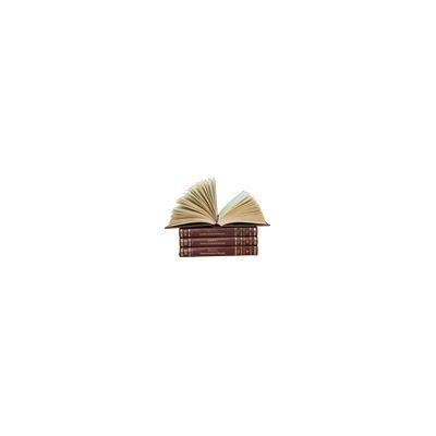 Idolii de aur - Dinastia Sunderland-Beauclair - 3 vol. (editie colectie)
