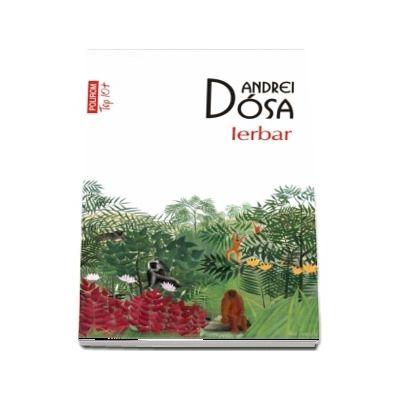 Ierbar - Colectia Top10