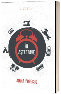 In asteptare