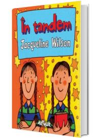 In tandem - Editie Hardcover