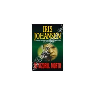 In vizorul mortii (Johansen, Iris)