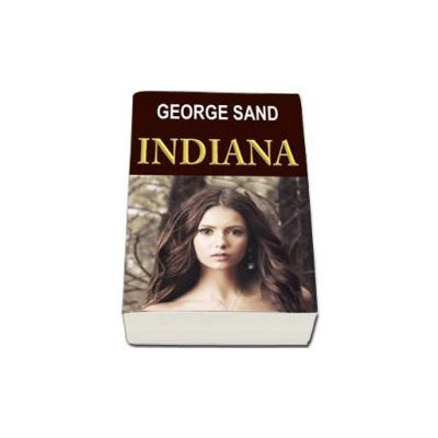 Indiana - Sand George