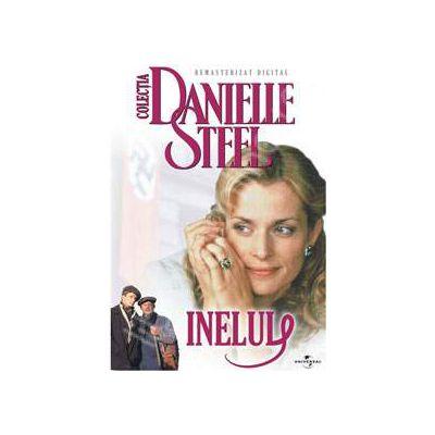 Inelul - DVD (Danielle Steel)