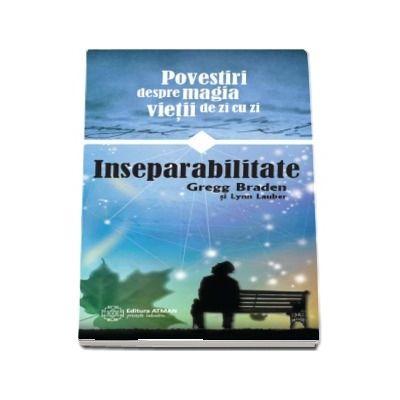 Inseparabilitate