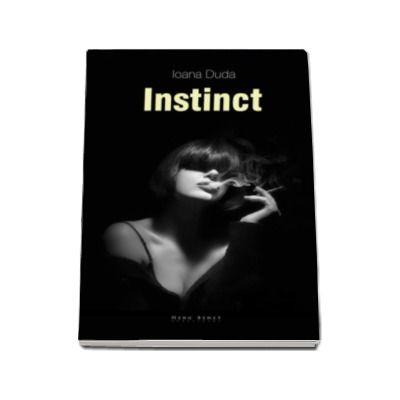 Instinct - Ioana Duda