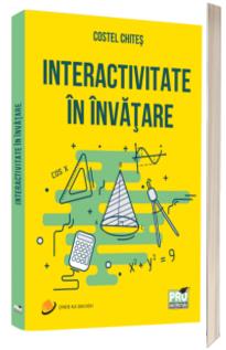 Interactivitate in invatare