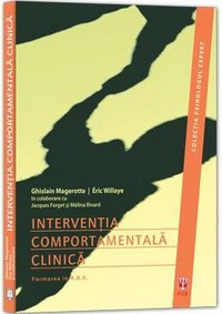 Interventia comportamentala clinica