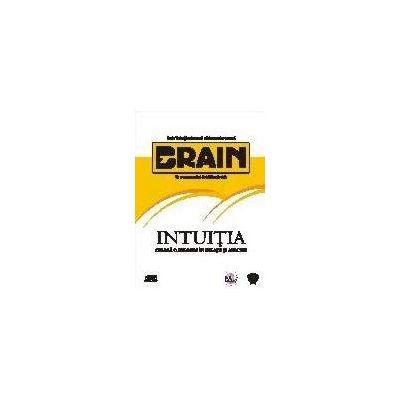 Intuitia