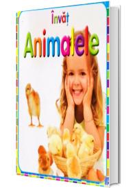 Invat animalele