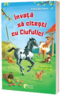 Invata sa citesti cu Ciufulici