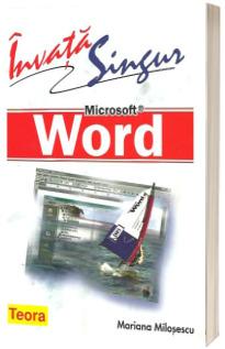 Invata singur Microsoft ACCES