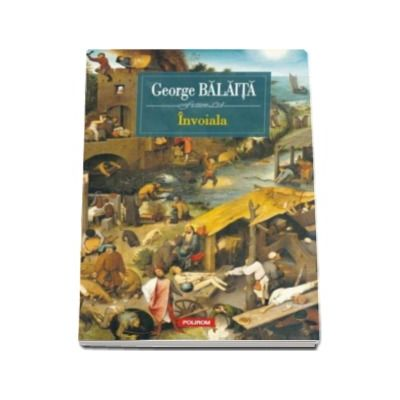 Invoiala - George Balaita