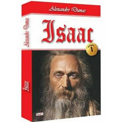 ISAAC, volumul I
