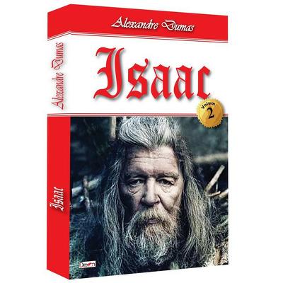 ISAAC, volumul II