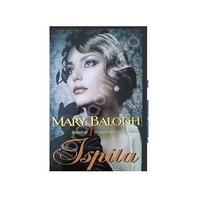 Ispita (Mary Balogh)