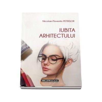 Iubita arhitectului