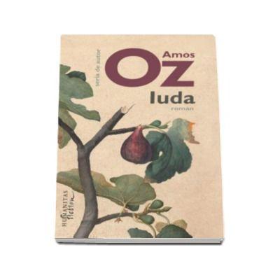 Iuda - Oz, Amos