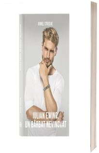 Iulian Ewing, un barbat nevinovat