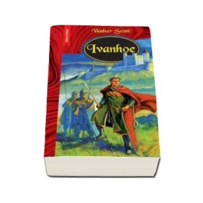 Ivanhoe (Corint)