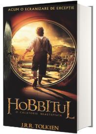 J.R.R. Tolkien, Hobbitul. O calatorie neasteptata