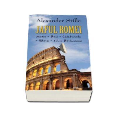 Jaful Romei