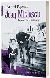 Jean Miclescu