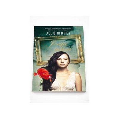 Jertfa iubirii (Jojo Moyes)