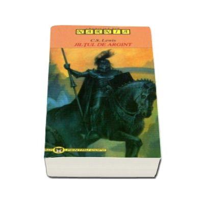 Jiltul de argint - Cronicile din Narnia volumul VI