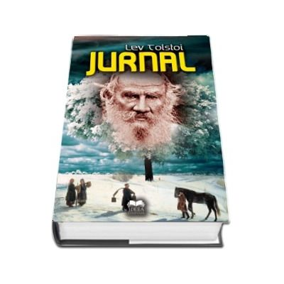 Jurnal. Editie definitiva