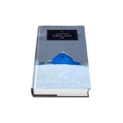 Jurnal intim volumul II (Marin Preda)