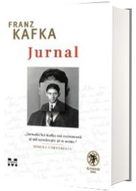Jurnal - Kafka