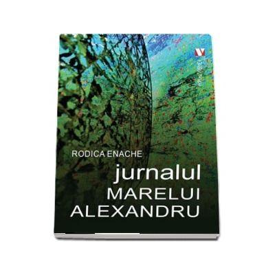 Jurnalul Marelui Alexandru