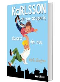 Karlsson-de-pe-acoperis zboara din nou
