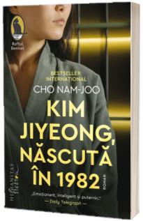 Kim Jiyeong, nascuta in 1982