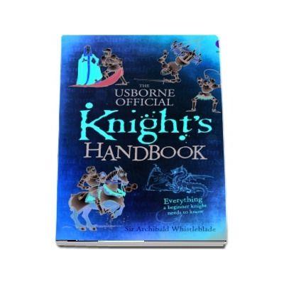 Knights handbook